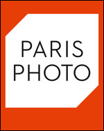 PARIS PHOTO - SEMAINE