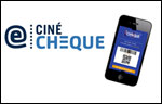 E-CINECHEQUE