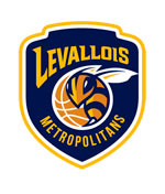 LEVALLOIS / CHALONS REIMS