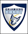 Réservation COLOMIERS RUGBY / NARBONNE