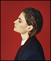 CHRISTINE AND THE QUEENS (FR)