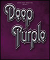R�servation DEEP PURPLE