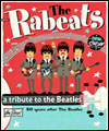 R�servation GINGER PRESENTE : THE RABEATS