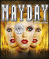 R�servation MAYDAY 2015