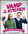 R�servation VAMP IN THE KITCHEN