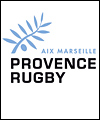Réservation PROVENCE RUGBY / BEZIERS