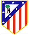Réservation ATLETICO MADRID / ATHLETIC BILBAO