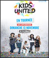 R�servation KIDS UNITED