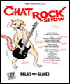 Réservation CHAT ROCK SHOW