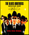 Réservation BLUES BROTHERS - THE EIGHT KILLERS