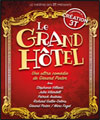 R�servation LE GRAND HOTEL