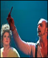 R�servation SWEENEY TODD