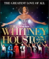 R�servation THE WHITNEY HOUSTON SHOW