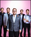 R�servation ST. PAUL & THE BROKEN BONES