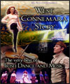 R�servation WEST CONNEMARA STORY