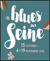 R�servation MUSIC MAKER BLUES REVUE