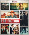 R�servation POP FICTION