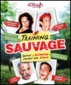 R�servation TRAINING SAUVAGE