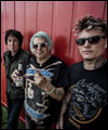 Réservation UK SUBS + TV SMITH + THE FOXY LADIE