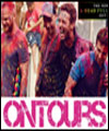 Réservation COLDPLAY:BUS LILLE+BILLET PELOUSE