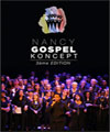 Réservation NANCY GOSPEL KONCEPT