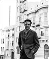 Réservation NICK WATERHOUSE