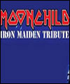 Réservation TRIBUTE TO IRON MAIDEN