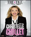 Réservation CHRISTELLE CHOLLET-CHANTER OU FAIRE