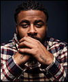 Réservation SAGE THE GEMINI