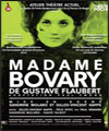 Réservation MADAME BOVARY