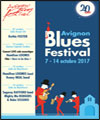 Réservation AVIGNON BLUES FESTIVAL - PASS C