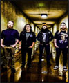 Réservation SHAWN JAMES & THE SHAPESHIFTER