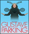 Réservation GUSTAVE PARKING