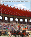 Réservation CINESCENIE + GRAND PARC