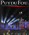Réservation CINESCENIE