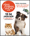 Réservation PARIS ANIMAL SHOW 2018 HALL 7-2