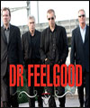 Réservation DR. FEELGOOD