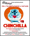 Réservation CHINCHILLA