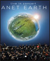 Réservation PLANET EARTH II