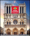 Réservation VISITE GUIDEE NOTRE DAME + CRYPTE