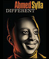 Réservation AHMED SYLLA : DIFFERENT