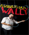 Réservation DESTRUCTURE - WALLY