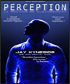 Réservation PERCEPTION - JAY KYNESIOS