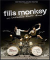 Réservation FILLS MONKEY - WE WILL DRUM YOU