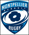 Réservation MONTPELLIER - NORTHAMPTON SAINTS