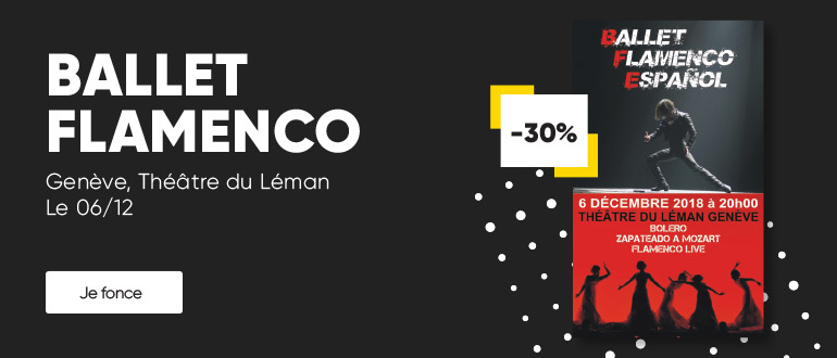 NEST - OFFRE -30%