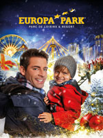 EUROPA-PARK HIVER 2014/15