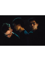 SON LUX(US)