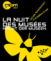 NUITS DES MUSEES FRIBOURG
