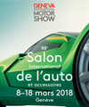 88EME SALON INT. DE L'AUTOMOBILE